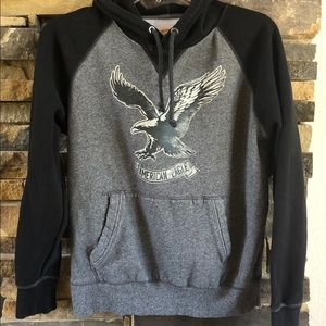 Men's American Eagle Outfitters Hoddie
